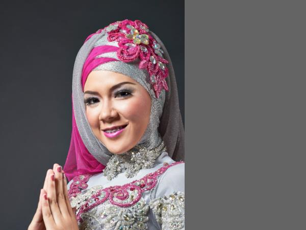 Pin Rias Pengantin Adat Jawa Sunda Dan Betawi Griya Genuardis Portal