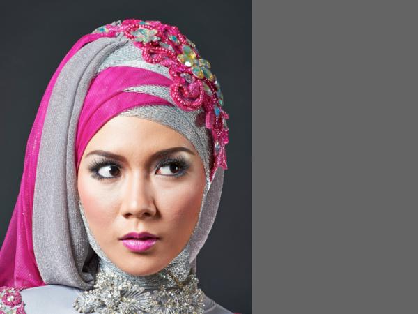 Pictures Rias Pengantin Nani Nazeh Adat Sunda Putri Genuardis Portal